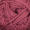 Cascade Pacific Chunky - 119 Cranberry