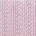 Heirloom Cotton 4 Ply - 605 Pink Rose