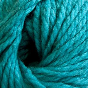 Cascade Lana Grande - 6024 Turquoise