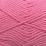 Heirloom Cotton 8 Ply - 611 Blush