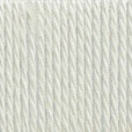 Heirloom Cotton 4 Ply - 617 Parchment