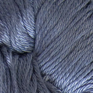 Cascade Ultra Pima - 3756 Slate Grey