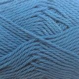 Heirloom Cotton 8 Ply - 614 Sky