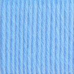 416414 Baby Blue