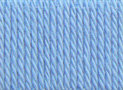 Heirloom Cotton 8 Ply - 602 Blue