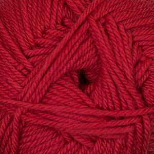 Cascade 220 Superwash Merino - 46 Cherry