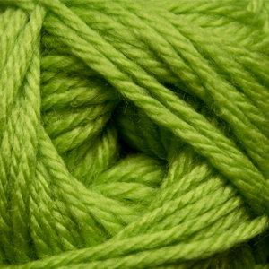 Cascade Pacific - 95 Lime Green