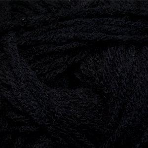 Cascade Anthem - 05 Black