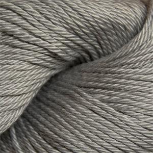 Cascade Ultra Pima - 3808 Light Grey