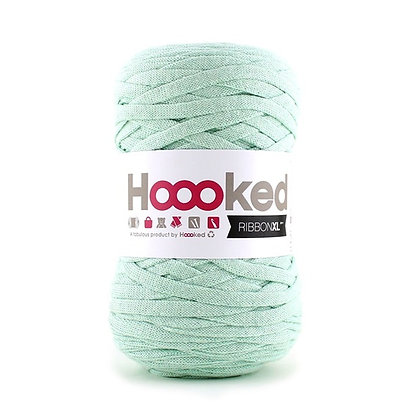 Hoooked Ribbon XL - RXL46 Early Dew