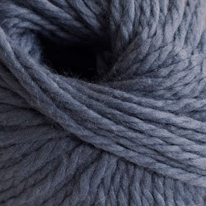 Cascade Lana Grande - 6060 Blue Steel