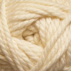 Cascade Pacific Bulky - 02 White