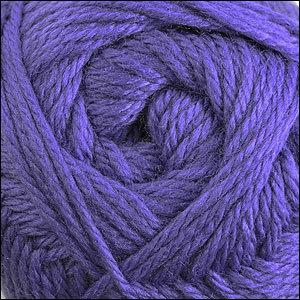 Cascade Pacific - 38 Violet