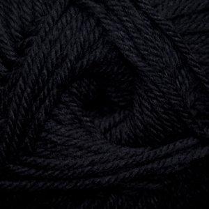 Cascade 220 Superwash Merino - 28 Black