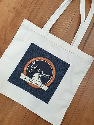 YBTR Project Bag