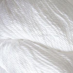 Cascade Ultra Pima - 3728 White