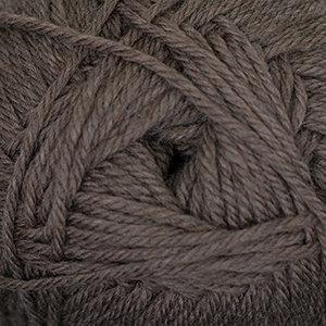 Cascade 220 Superwash Merino - 39 Walnut Heather
