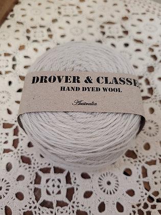 Drover & Classer 5 Ply Merino - Fencepost