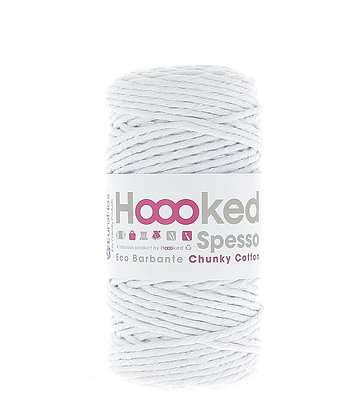 Hoooked Spesso Chunky Cotton - Lotus