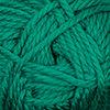 Cascade Pacific Chunky - 120 Blue Grass
