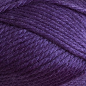 Cascade Pacific Chunky - 38 Violet
