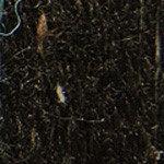 Heirloom Merino Fleck - 558 Cinder