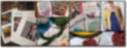 Multi Image.3.jpg