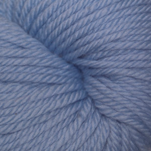 Cascade 220 Superwash Aran - 897 Baby Denim