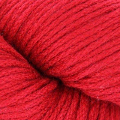 04 Crimson