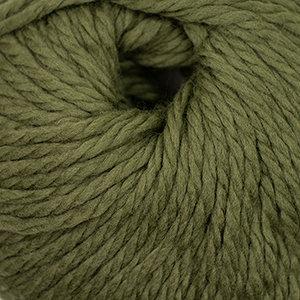 Cascade Lana Grande - 6086 Cadium Green