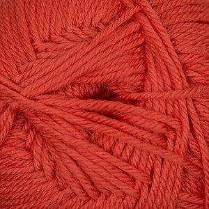 Cascade 220 Superwash Merino - 41 Carrot