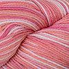 Cascade Ultra Pima Paints - 9862 Flamingo