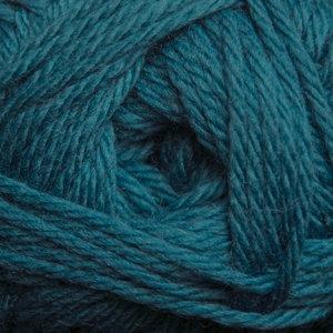 Cascade Pacific - 108 Pagoda Blue