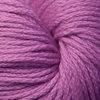 21 Lilac Chiffon