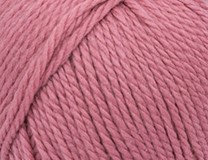 Heirloom Merino Magic Chunky - 596 - Peony