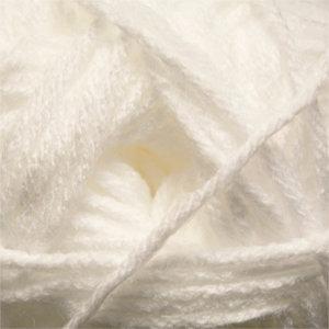 Cascade Anthem - 08 White