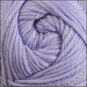 Cascade Pacific - 26 Lavender