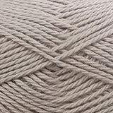 Heirloom Cotton 8 Ply - 630 Oat