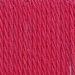 Heirloom Cotton 8 Ply - 613 Scarlett