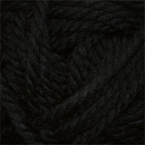 Cascade Pacific Bulky - 48 Black