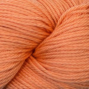 Cascade Ultra Pima - 3829 Papaya