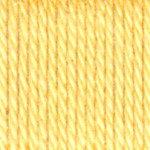 Heirloom Cotton 4 Ply - 696 Daffodil