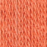 Heirloom Cotton 8 Ply - 627 Peach