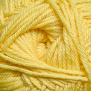 Cascade 220 Superwash Merino - 09 Lemon