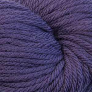 Cascade 220 Superwash Aran - 1989 Royal Purple
