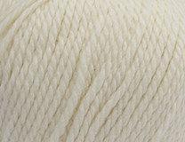 Heirloom Merino Magic Chunky - 6510 - Magnolia