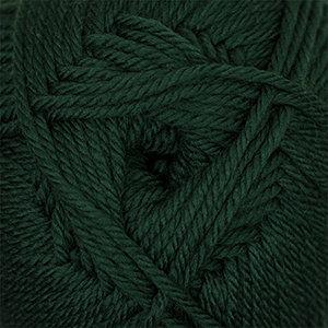 Cascade 220 Superwash Merino - 43 Pine