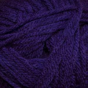 Cascade Anthem - 11 Dark Violet