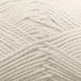 Heirloom Cotton 8 Ply - 617 Parchment