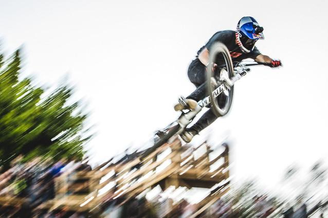 Sport-19.jpg